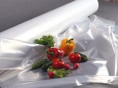 Вакуумна упаковка, пакети ДОЙ-ПАК, пакувальна плівка