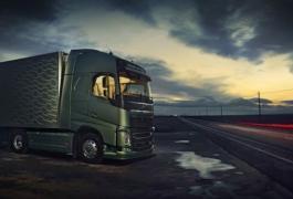 Вантажні перевезення по Україні Європі та СНГ