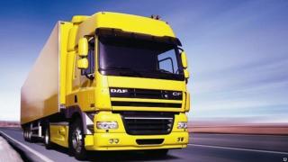 Вантажоперевезення / Послуги вантажників