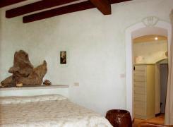 Велика вілла з видом на море поруч з Порто Черво, Сардинія