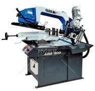 Верстат для різання металу Pilous ARG F 300