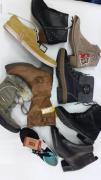 Відмінна взуття і сумки оптом