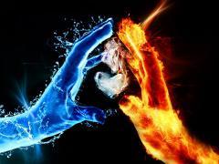 Відновити ваші відносини привороти +27730831757 в Донецьку