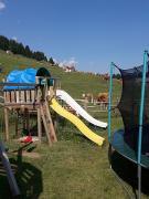 Відпочинок круглий рік. Словенія. EkoTurizem Vizencar