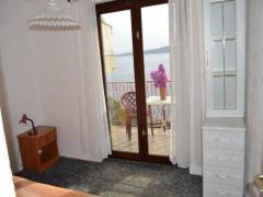 Відпочинок в Хорватії 2017. Брела. Затишні апартаменти біля моря