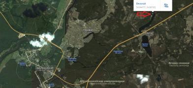 ВНП в Європі разом із землею у Друскінінкай, телефонуйте