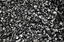 Вугілля антрацит (насіння, горіх, кулак) вугілля ДГР
