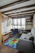 Виготовлення та монтаж ексклюзивних дерев'яних інтер'єрів