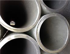 Виготовлення жароміцних труб з високолегованих сплавів