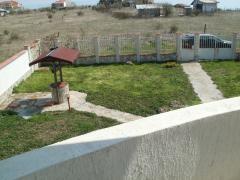 Вила в селе Топола, Болгария