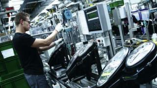 Виробництво автомобільних фар