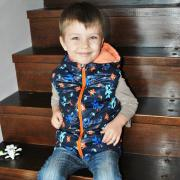 Виробництво дитячого одягу в Києві!Супер ціни