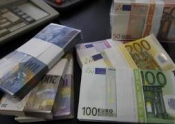 Висока якість виявити підробки банкнот і на продаж
