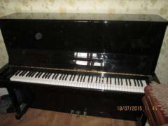 Вивезення піаніно на утилізацію Київ