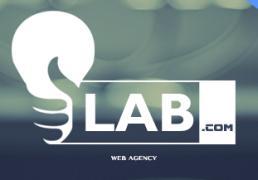 Web agency «Lampalab»