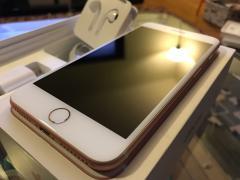 Яблуко, iPhone 7 плюс 256ГБ: whatsapp: +15108764314