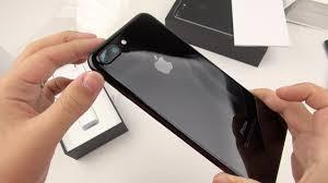 Яблуко iPhone 7 плюс 28г