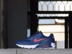 Якісна чоловіче взуття від виробника