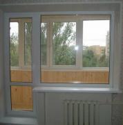 Якісні вікна - для тих, хто цінує комфорт і безпеку своєї оселі