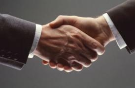 Юридичні послуги досвідчених юристів