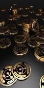 Зароби на криптовалюте вже сьогодні