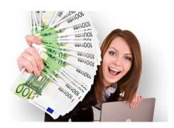 Застосувати для Вашого бізнесу або особистого кредиту