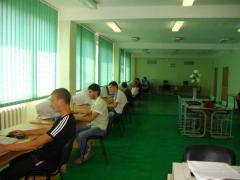 Затребувані робітничі професії на базі 9 або 11 класів