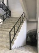 Здам фасадне приміщення, центр Одеси, Рішельєвська