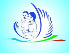 Здоров'я дитини