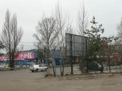 Земельна ділянка ПРОМИСЛОВОГО призначення, с. Проліски