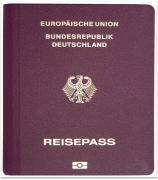 /// • Желаеш громадянство в Євросоюзі і інші Країни (Андора,До