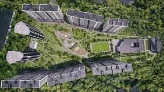ЖК Star City Выгодное Предложение от Подрядчика. Скидки. Количество квартир ограничено