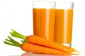 Жиророзчинний вітамін А рідкий, 10 мл